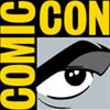 OMG, COMIC CON!!!! (Like Christmas, It Comes Once A Year)