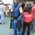 sdcc_09_cosplaying_subzero_001.jpg