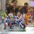 sdcc_09_super_hero_squad_001.jpg
