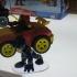 sdcc_09_super_hero_squad_003.jpg