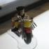 sdcc_09_super_hero_squad_004.jpg
