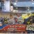 sdcc_09_super_hero_squad_005.jpg