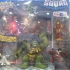 sdcc_09_super_hero_squad_006.jpg