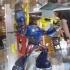 sdcc_09_super_hero_squad_009.jpg