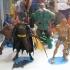 sdcc_DCUC_man-bat_batman.jpg