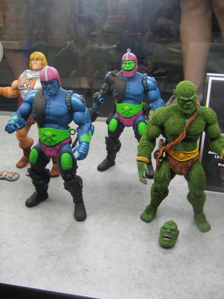 Trap Jaw 2002 Motuc_trap-jaw.jpg