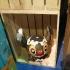 sdcc_09_mindstyle_stitch_006.jpg