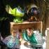 sdcc_09_mindstyle_stitch_007.jpg