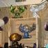 sdcc_09_mindstyle_stitch_014.jpg