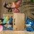 sdcc_09_mindstyle_stitch_016.jpg