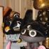 sdcc_09_mindstyle_stitch_017.jpg
