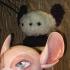 sdcc_09_mindstyle_stitch_018.jpg