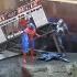 sdcc_09_hasbro_spider-man_005.jpg