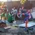 sdcc_09_hasbro_spider-man_006.jpg