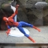 sdcc_09_hasbro_spider-man_007.jpg