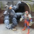 sdcc_09_hasbro_spider-man_008.jpg