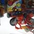 sdcc_09_hasbro_spider-man_010.jpg