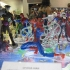 sdcc_09_hasbro_the_spectacular_spider-man_006.jpg