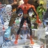 sdcc_09_hasbro_the_spectacular_spider-man_014.jpg