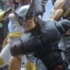 sdcc-assorted-hasbro-images-of-marvel-legends-mighty-muggs-and-wolverine_t.jpg