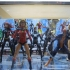 sdcc_09_hasbro_marvel_legends_002.jpg