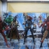 sdcc_09_hasbro_marvel_legends_003.jpg