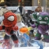 sdcc_09_hasbro_mighty_muggs_001.jpg