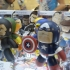 sdcc_09_hasbro_mighty_muggs_002.jpg