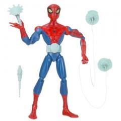 wisecracking_spider-man.jpg