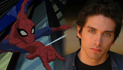 josh keaton net worthjosh keaton twitter, josh keaton tumblr, josh keaton songs, josh keaton wiki, josh keaton height, josh keaton facebook, josh keaton voices, josh keaton spiderman, josh keaton imdb, josh keaton behind the voice actors, josh keaton instagram, josh keaton hercules, josh keaton interview, josh keaton singing, josh keaton spiderman memes, josh keaton movies and tv shows, josh keaton spyro, josh keaton youtube, josh keaton net worth, josh keaton green lantern
