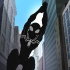 spectacular_spider-Man_010.jpg