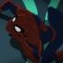 spectacular_spider-Man_02.jpg
