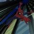 spectacular_spider-Man_03.jpg