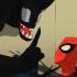 spectacular_spider-Man_05.jpg