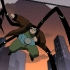 spectacular_spider-Man_06.jpg