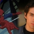 spotlight-interview-with-josh-keaton-of-spectacular-spider-man_feat.jpg