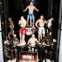 MMAJAKKS-UFC-Wave-1-figures.jpg
