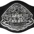 Pride_Championship_Belt.jpg