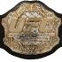 UFC_Championship_Belt.jpg