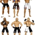 UFC_action_figures_wave_0.jpg