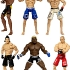 UFC_action_figures_wave_1.jpg
