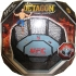 UFC_octagon_ring.jpg