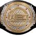 WEC_Championship_Belt.jpg