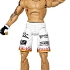 kendall_grove_UFC_action_figure.jpg