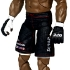 kongo_UFC_action_figure.jpg
