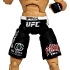mike_swick_UFC_Action_figure.jpg