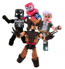 Dark Avengers Minimates.jpg