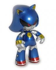 Metal Sonic.jpg