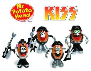 Mr_Potatohead_KISS.jpg