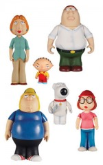 family_guy_figures.jpg